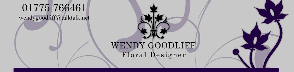 Wendy Goodliff